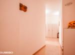 00150-Rapallo via Rizzo 38