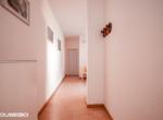 00153-Rapallo via Rizzo 38