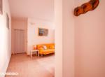 00154-Rapallo via Rizzo 38
