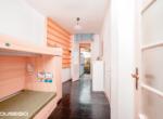 00160-Rapallo via Rizzo 38