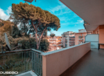 00167-Rapallo via Rizzo 38
