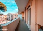 00169-Rapallo via Rizzo 38