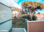 00170-Rapallo via Rizzo 38