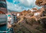 00175-Rapallo via Rizzo 38