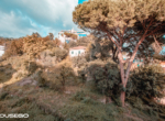 00176-Rapallo via Rizzo 38