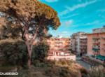 00177-Rapallo via Rizzo 38