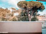 00181-Rapallo via Rizzo 38