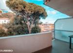 00182-Rapallo via Rizzo 38