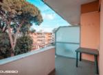 00183-Rapallo via Rizzo 38