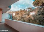 00185-Rapallo via Rizzo 38