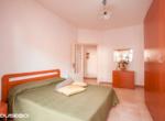 00191-Rapallo via Rizzo 38
