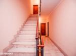 00195-Rapallo via Rizzo 38