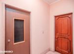 00197-Rapallo via Rizzo 38