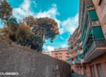 00209-Rapallo via Rizzo 38
