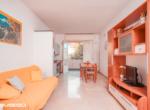 00215-Rapallo via Rizzo 38