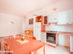 00230-Rapallo via Rizzo 38