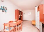 00234-Rapallo via Rizzo 38
