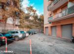 00241-Rapallo via Rizzo 38