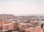 00250-Bari via 23 25 Genova