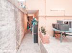 01038-Passo fossato San Barnaba