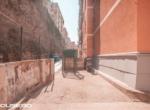 02049-Gaeta 17 Genova
