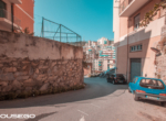 02053-Gaeta 17 Genova