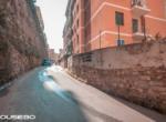 02055-Gaeta 17 Genova