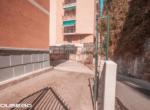02056-Gaeta 17 Genova