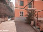 02062-Gaeta 17 Genova