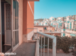 02064-Gaeta 17 Genova