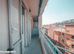 02067-Gaeta 17 Genova