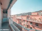 02069-Gaeta 17 Genova