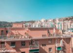 02070-Gaeta 17 Genova