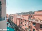 02071-Gaeta 17 Genova