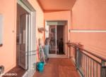 00387-Chiodo via 50 4 Genova