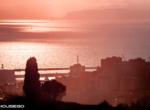 00436-Chiodo via 50 4 Genova-HDR