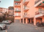 00460-Chiodo via 50 4 Genova