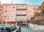 00464-Chiodo via 50 4 Genova