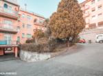 00465-Chiodo via 50 4 Genova