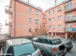 00466-Chiodo via 50 4 Genova