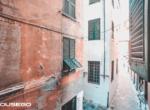 00143-Dei Giustiniani 8 2 Due