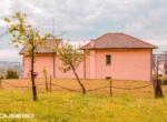 00201-Savona villa Autostr