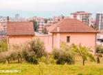 00207-Savona villa Autostr-2