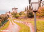 00209-Savona villa Autostr