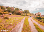 00213-Savona villa Autostr