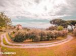 00219-Savona villa Autostr