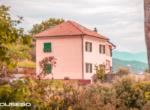 00231-Savona villa Autostr