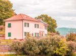 00232-Savona villa Autostr